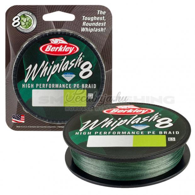 berkley-whiplash-8-braid-green.jpg