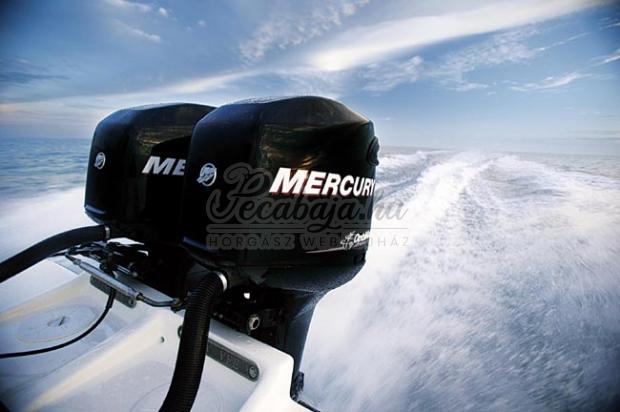 mercury-optimax_0121.jpg