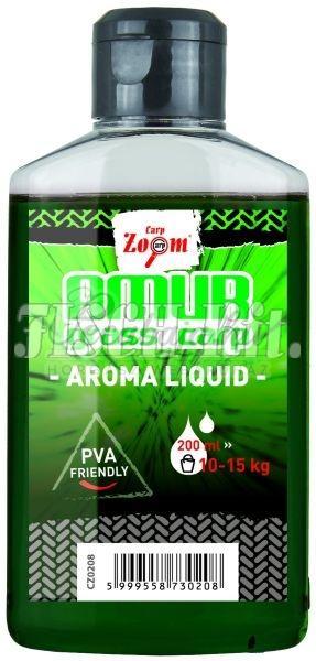 amur_aroma_liquid2014_flakon_wm.jpg