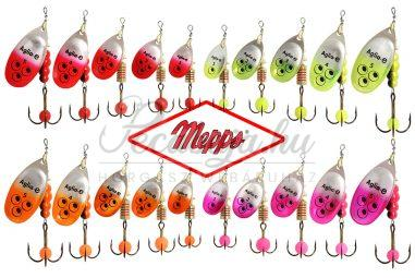 Mepps-aglia-e-m-1-381x255.jpg