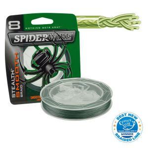 Speder Wire Braid 0,12