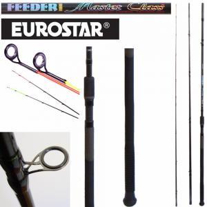 Eurostar Master Class Feeder 331