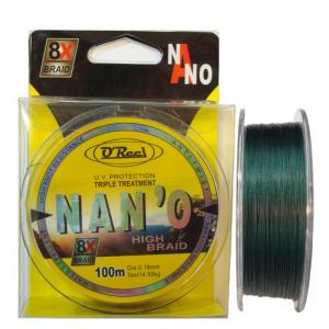 Nano 0,16