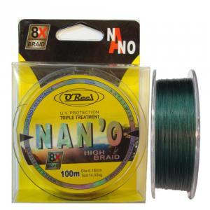 Nano 0,18