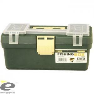 Fishing - Box 315