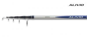 Shimano Alivio 4,2 m 120 gr