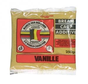 VDE por aroma Vanilia
