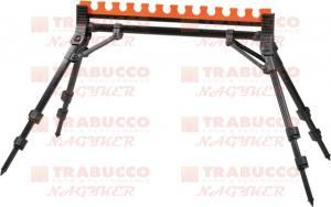 Trabucco bottartó GNT XL 12