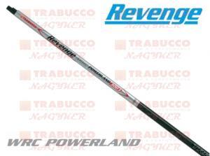 Trabucco meritönyél Revenge WRC