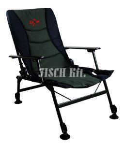 Carp Zoom C2 2317 Horgász szék