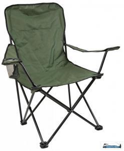 Carp Zoom horgász szék CZ 1390