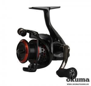 Okuma Ceymar-CXT-55 FD-54279