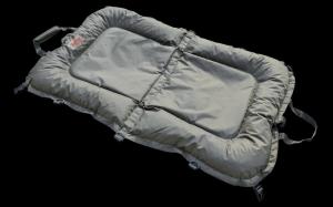 CZ 0658 Ponty matrac