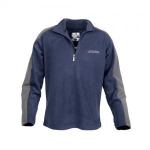Colmic Mikroszállas pulóver XXXL
