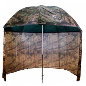 Carp Zoom sátras ernyő CZ 5976
