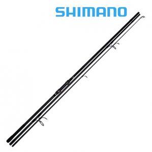 Shimano Tribal TX-1 12300 3 részes