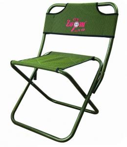 Carp Zoom Classik kemping szék
