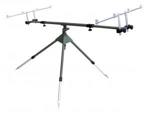 Nevis Flexi Rod Pod-6104-001