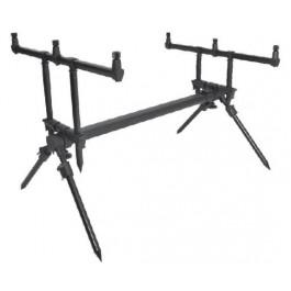 Cqarp Zoom Standart Rod Pod