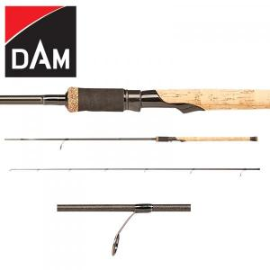 Dam Nanoflex Pro 300