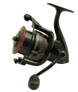 Nevis Method Feeder-2269-560