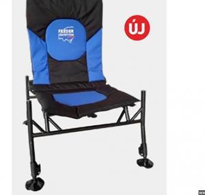 Carp Zoom Feeder szék CZ-0510