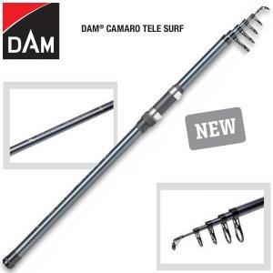 DAM Camaro Tele Sur-55917-390