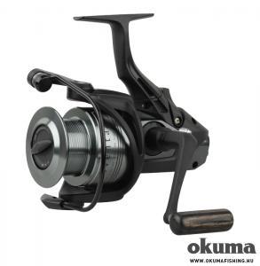 Okuma AK 5000 nyeletős