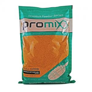 Promix Full Carb method mix Csoki-Kuglóf