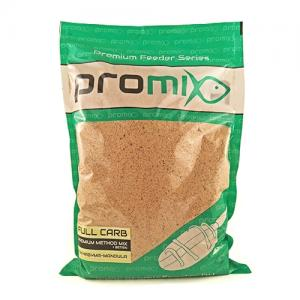 Promix Full Carb method mix Foghagyma- Mandula