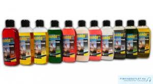 Maros Aktivátor 250 ml Fokhagyma
