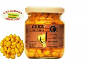 Cukk Színes Kukorica Illatos-édes