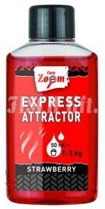Express Attractor Vanilia 50 ml