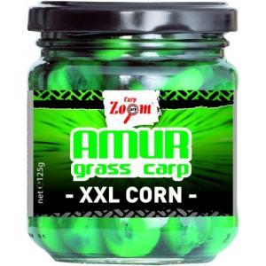 Amur XXL Corn