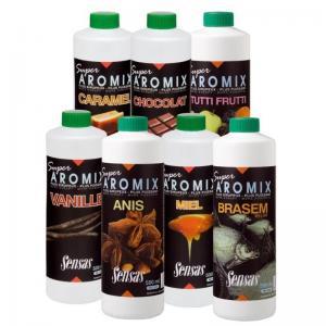 Aromix Szunyoglárvás aroma 500 ml
