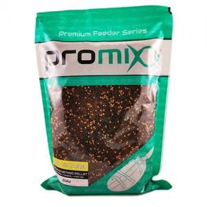 Promix Fish-Carb method pellet 2 mm