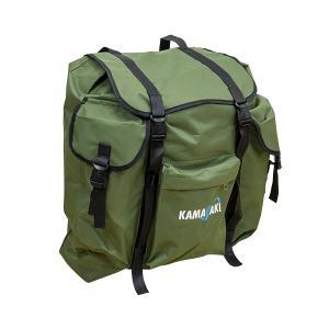 Kamasaki hátizsák xxl