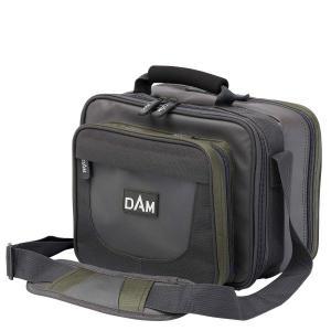 DAM Pergető táska