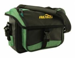 Nevis Pergető táska