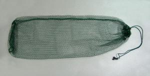 Nevis Zsákszák 4241-080