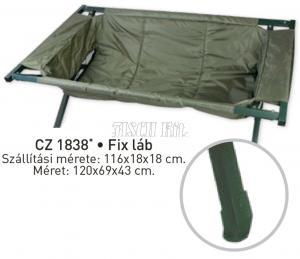 Carp Zoom Pontybölcső cz-1838