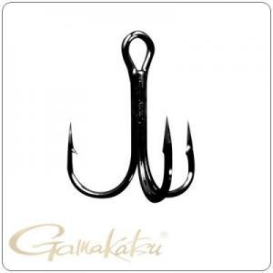 Gamakatsu-149381-06