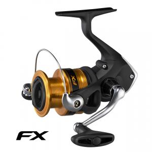 Shimano FX-4000-FC