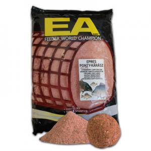 Erdei-Ponty -Kárász-Eper-2-kg