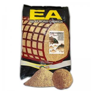 Erdei-Ponty -Kárász-2-kg