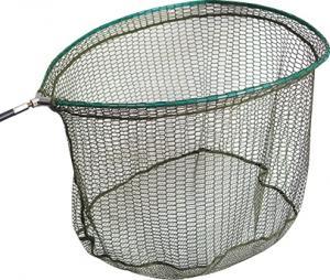 Nevis Meritőfej Gumirozott-4230-565