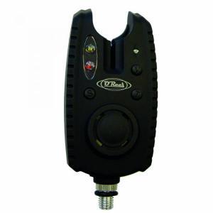 Silstar elektromos-kapásjelző-OR-401