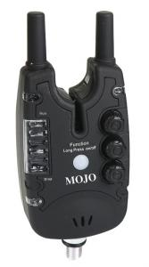 Nevis - Mojo-XT-kapásjelző-6324-001
