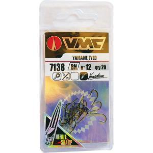 VMC-7138-12