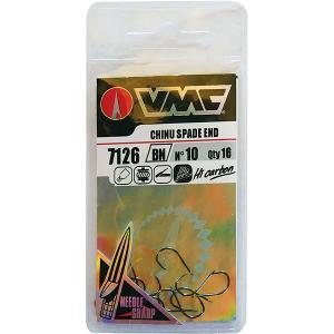 VMC-7126-04